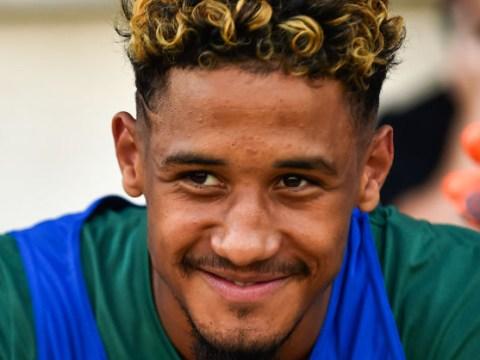 Saint-Etienne confirm William Saliba will sign for Arsenal instead of Tottenham