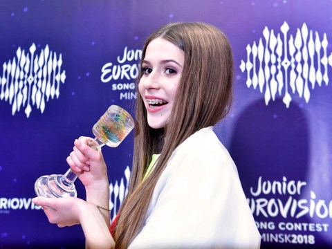 Junior Eurovision participants confirmed as 19 countries go head to head