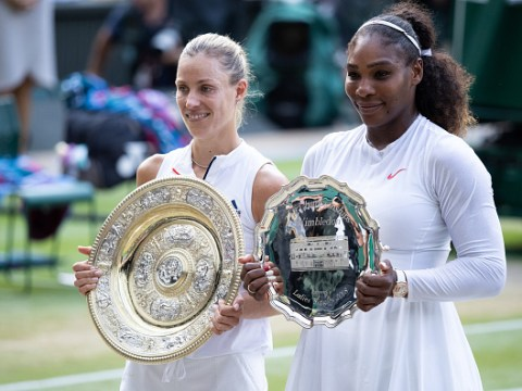 What is the Wimbledon prize money and how much do the winners get?