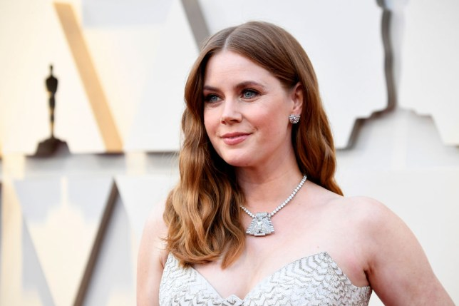 Amy Adams film The Woman In The Window to undergo reshoots as test audiences 'confused' by plot