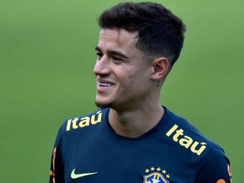 Barcelona will not sell Philippe Coutinho this summer, reveals agent