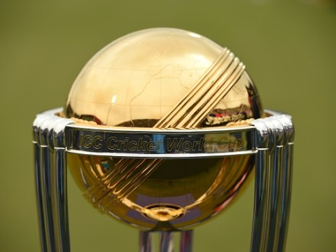Cricket legends make World Cup semi-final predictions for England v Australia