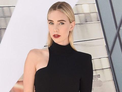 Vanessa Kirby addresses Catwoman rumours as Robert Pattinson signs three-film Batman deal
