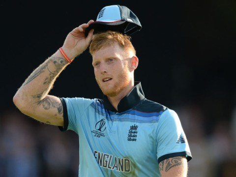 Ben Stokes issues classy statement after nomination for New Zealander of the Year award