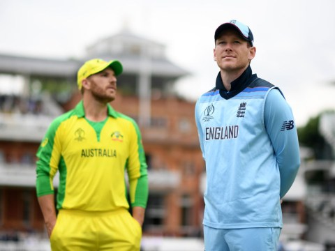 Three ways England can keep World Cup dreams alive by knocking Australia out