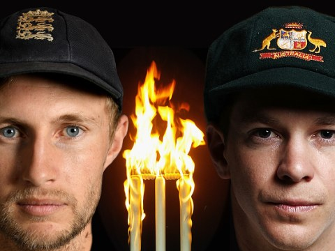 How to watch the Ashes 2019 on TV and when are the highlights being shown?
