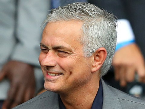 Jose Mourinho turned down €100m offer from Guangzhou Evergrande to return to management