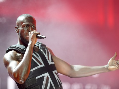 Stormzy to replace A$AP Rocky as Melt headliner after star's arrest in Sweden