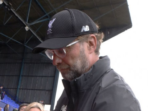 Jurgen Klopp reveals his transfer plans after Liverpool start pre-season with a 6-0 win over Tranmere Rovers