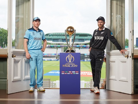 Cricket World Cup final preview and prediction: England and New Zealand on verge of history