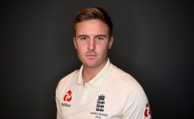 Jason Roy is expected to open the batting for England against Australia in the Ashes