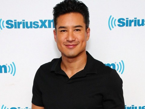 Mario Lopez misses Extra taping after making 'ignorant' comments about transgender children