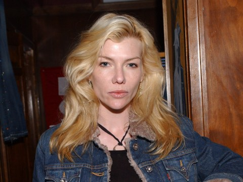 Star Trek and Everwood actress Stephanie Niznik dies aged 52