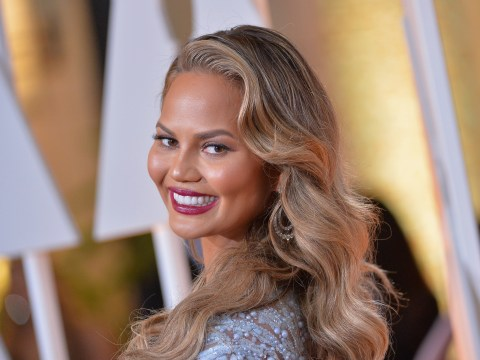 Chrissy Teigen gives us what we want by answering fans' burning questions on the secrets of the rich and famous