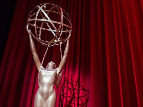 How to watch the Emmy Award nominations and who is presenting?