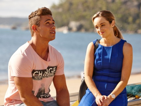 Home and Away spoilers: Is Mason leaving Summer Bay?