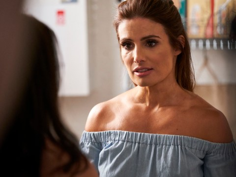 Home and Away spoilers: Leah flies into an explosive rage at the Diner