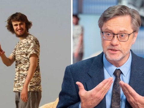 Father of 'Jihadi Jack' defends son's plea to return to UK in first appearance since conviction