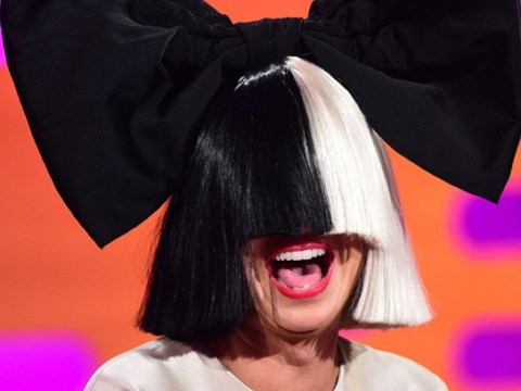 Sia denies using 'blackface' after Taylor Swift fans dig up old picture
