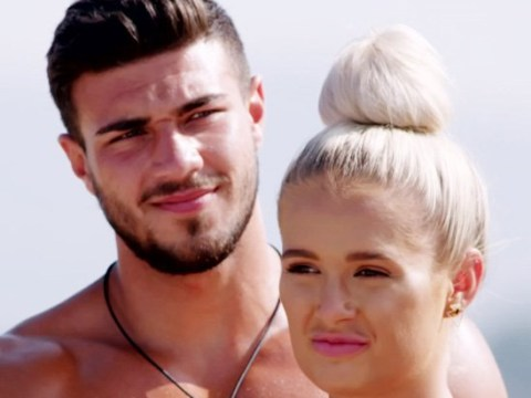 Tommy Fury and Molly-Mae Hague set to 'make millions' following Love Island success