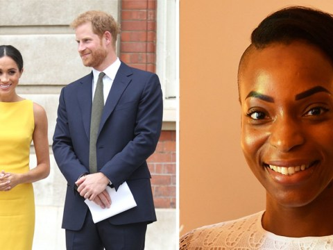 Harry and Meghan start new royal foundation and take William and Kate's aide