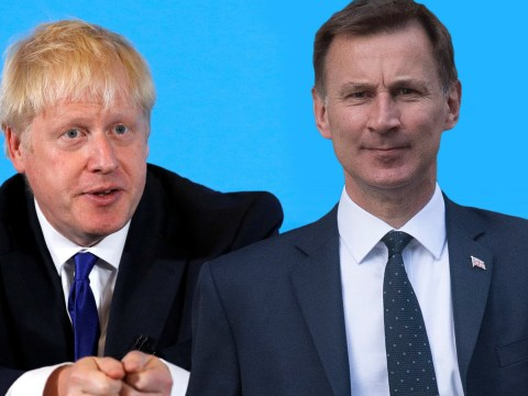 Tory members believe Islam is a threat to Britain and think Trump would be great PM