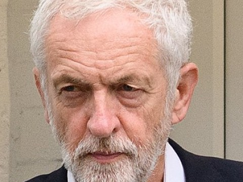 Top Labour Party figures accused of interfering with anti-Semitism complaints