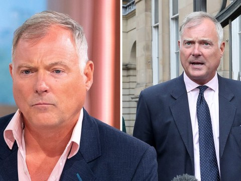 John Leslie charged with sexual assault for alleged attack on woman in nightclub