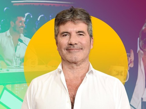 X Factor and Britain's Got Talent 'to continue until 2022' as Simon Cowell prepares big money deal with ITV