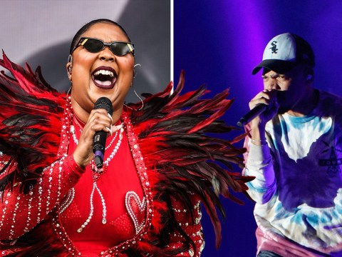 Lovebox day two review: Chance The Rapper and Lizzo get music lovers dancing despite sound issues