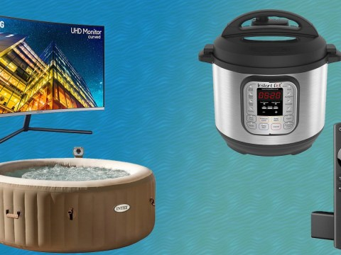 Amazon Prime Day 2019: Best deals for home and kitchen