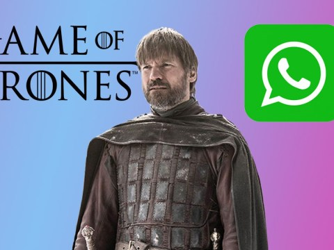 Nikolaj Coster-Waldau reveals the Game of Thrones top secret WhatsApp group is still hurting from fan backlash