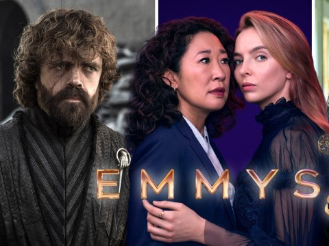 Game Of Thrones leads Emmys 2019 nominations despite backlash