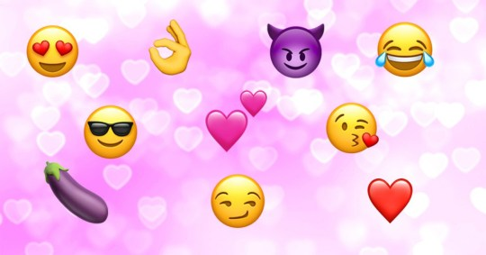 Cool What Do The Aubergine And Peach Emojis Mean Metro News Download Free Architecture Designs Scobabritishbridgeorg