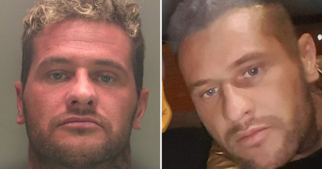 Wanted man didn't like police mugshot so sent a more flattering selfie