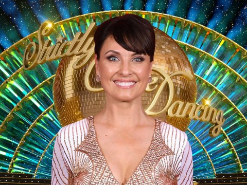 Strictly Come Dancing's Emma Barton admitted she had 'too much experience' to go on show
