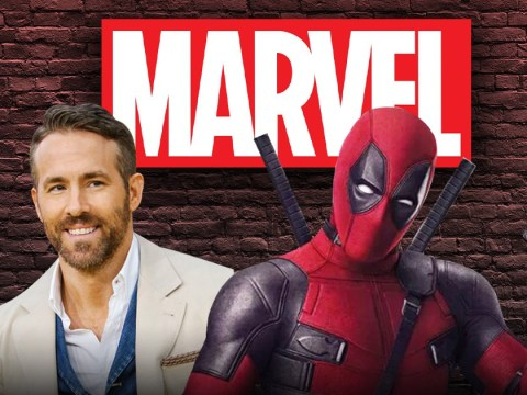 Ryan Reynolds teases Deadpool's MCU appearance with a Phase 5 conspiracy