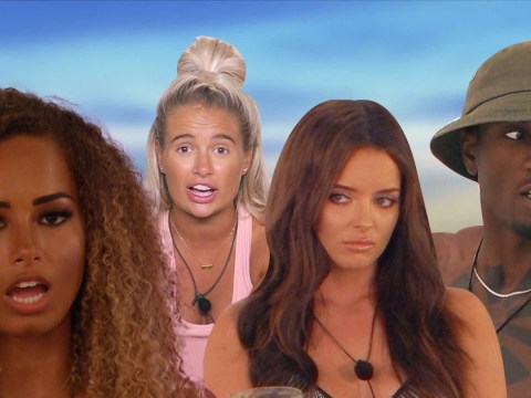 From how to handle a break up to never listen to Curtis Pritchard: All the life lessons we learned from this year's Love Island
