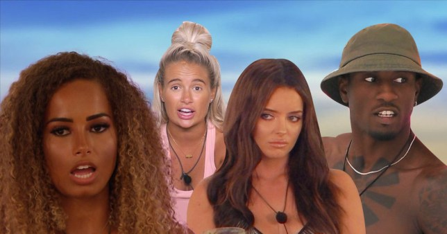 The lessons we learned from Love Island