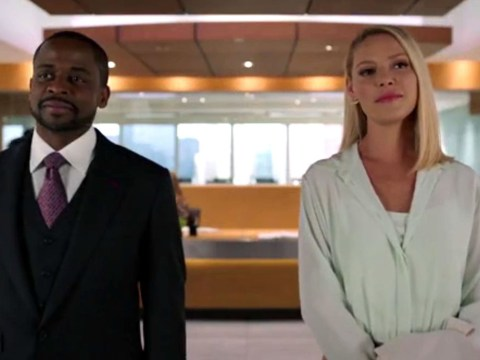 When will Suits season 9 be released on Netflix?