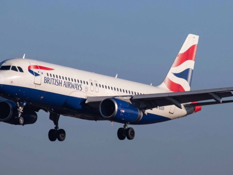 BA crew face sack for 'drunken antics after game of spin the bottle'