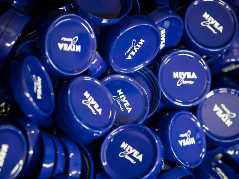 Nivea dropped by ad agency after being accused of saying 'we don't do gay'