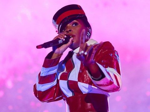 Janelle Monae confirms they now identify as non-binary: 'I'm an experience'