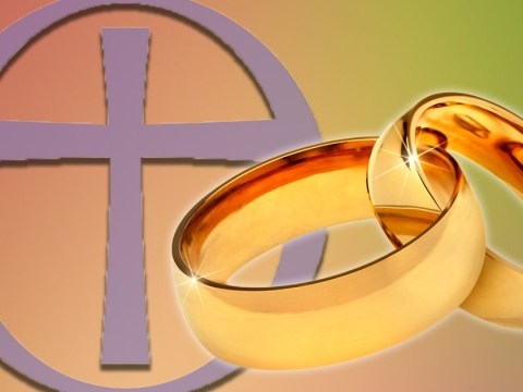 Church of England to accept gay marriage if one changes gender after wedding