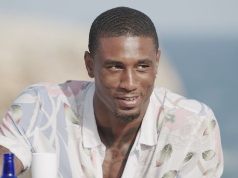 Ovie, our national treasure, proving young black men are not who you think we are