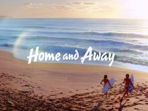 Home and Away spoilers: Rare LGBT relationship for Summer Bay favourite