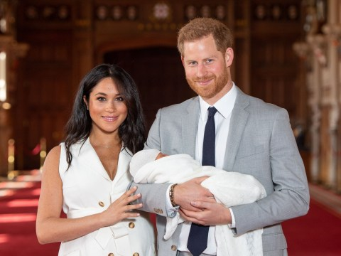 Prince Harry is right, white people need to realise the impact of unconscious bias