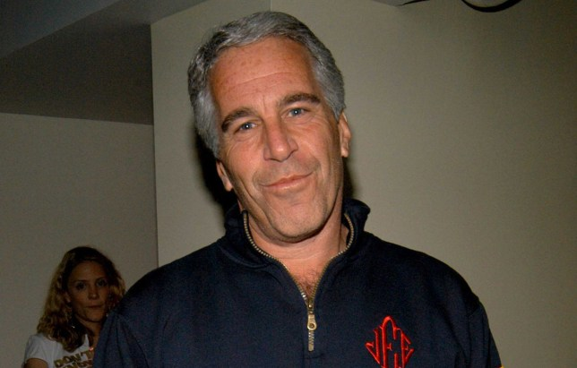 Wealthy financier and convicted sex offender Jeffrey Epstein has been arrested in New York on sex-trafficking charges.