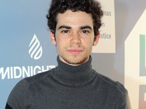 Disney's Cameron Boyce 'suffered from epilepsy before star's tragic death'