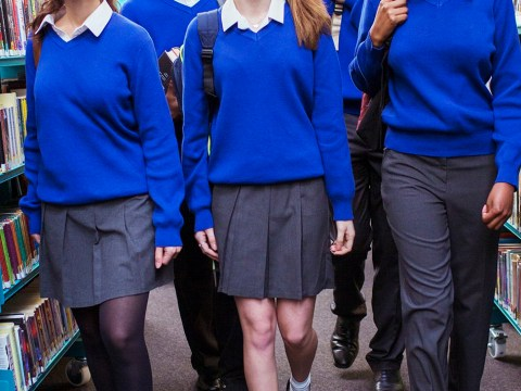 Gender-neutral school uniforms rolled out after parents back plan